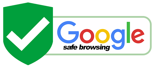 online grocery delivery near me - Google Safe Browsing