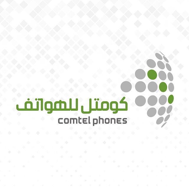 Comtel Phone