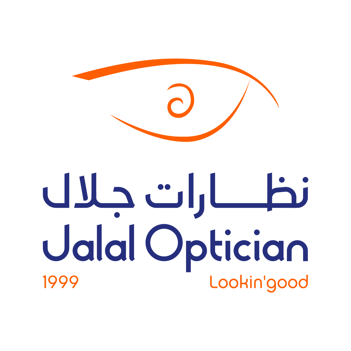 Jalal Optician