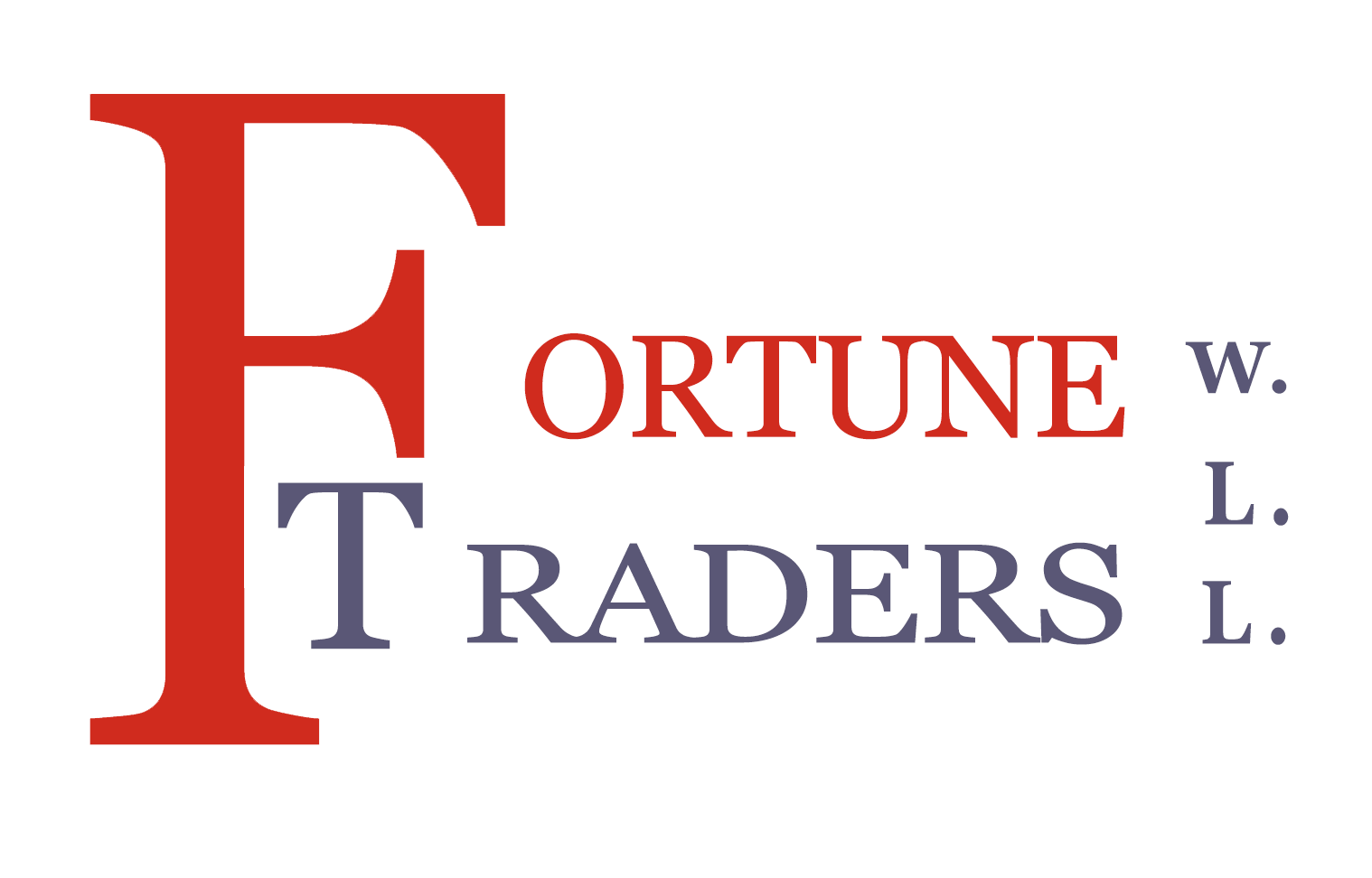 FORTUNE TRADERS WLL