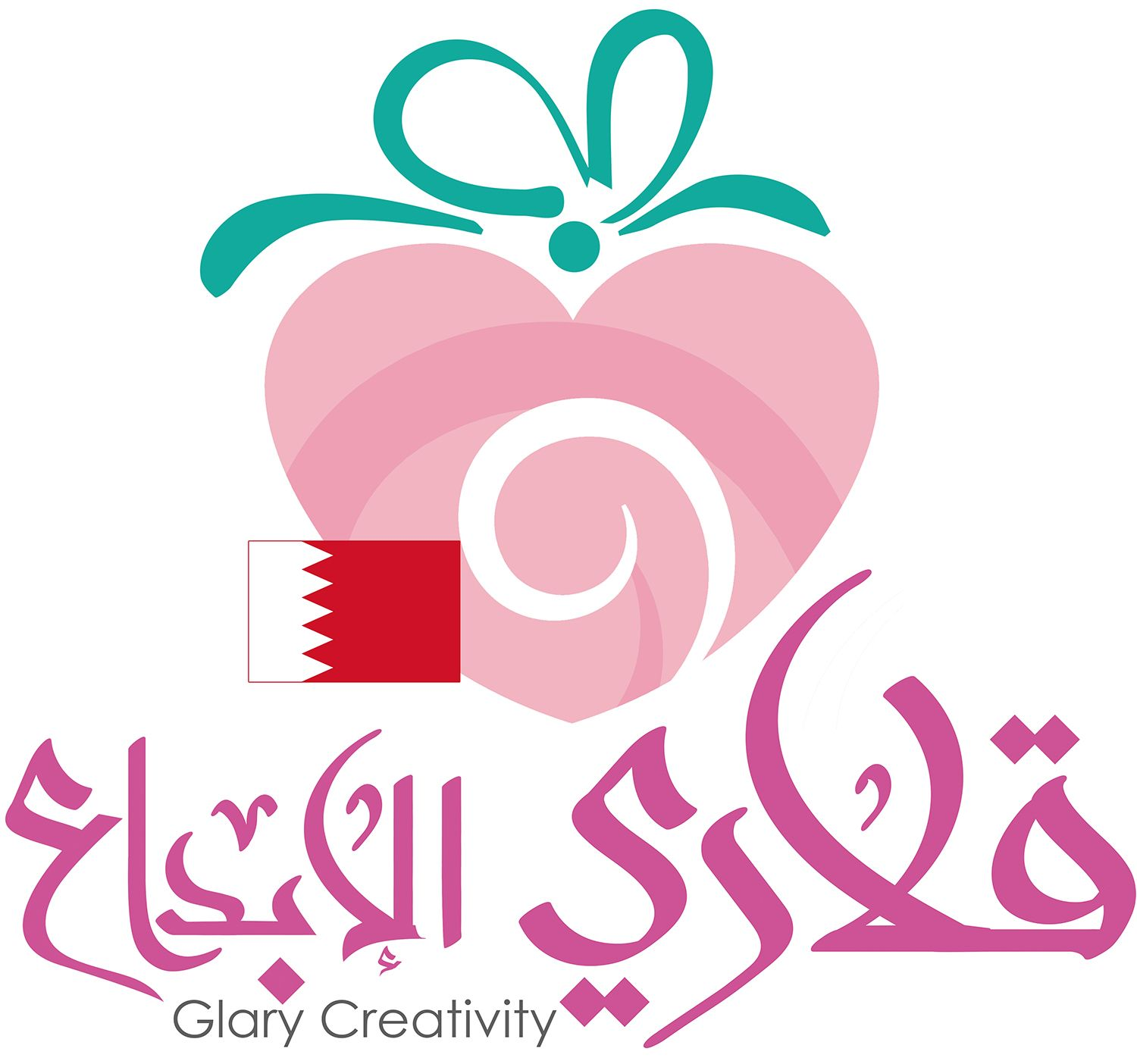 GLARY CREATIVITY