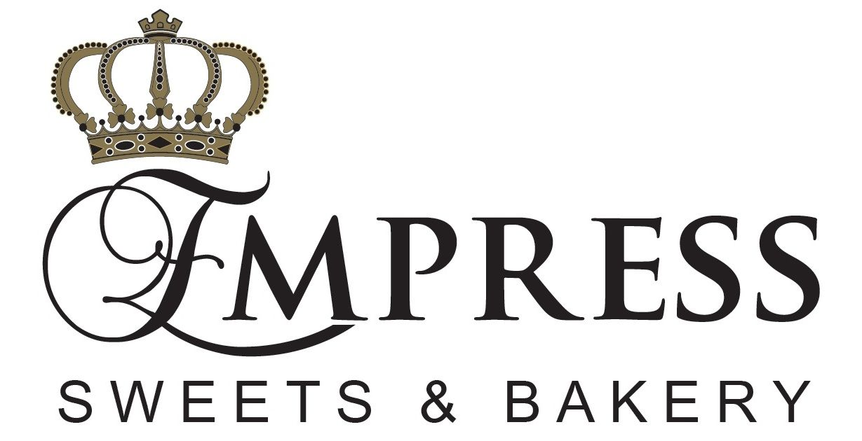 Empress Sweets & Bakery