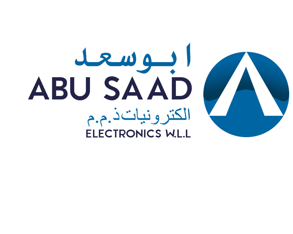 Abusaad Electronics