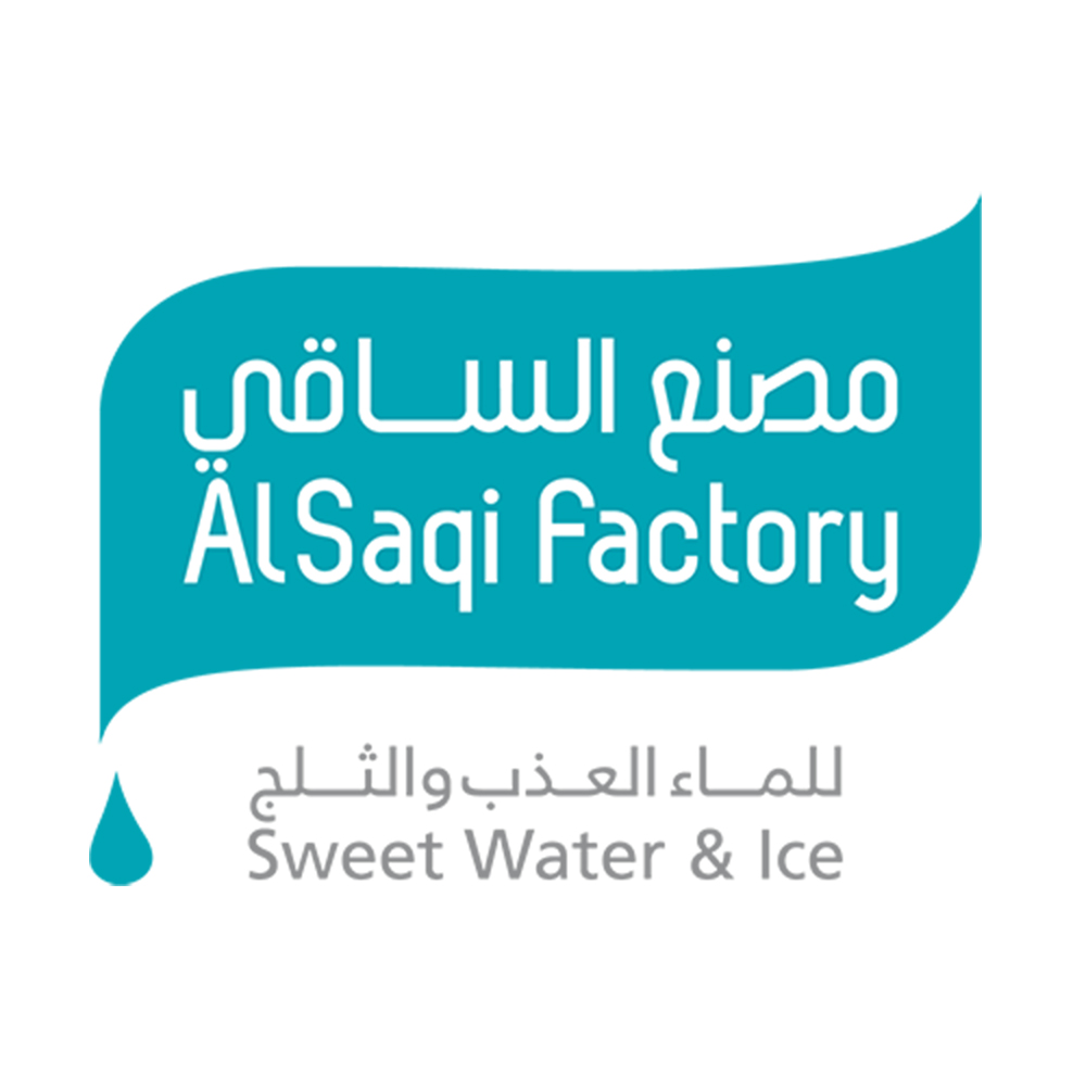 Al Saqi Sweet Water & Ice