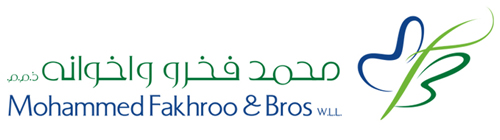 Mohammed Fakhroo & Brothers W.L.L