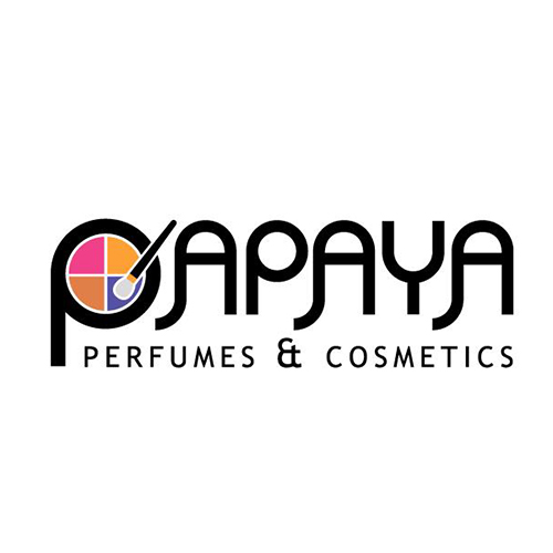 Papaya Perfumes and Cosmetics