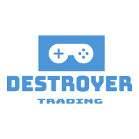 DESTROYER TRADING