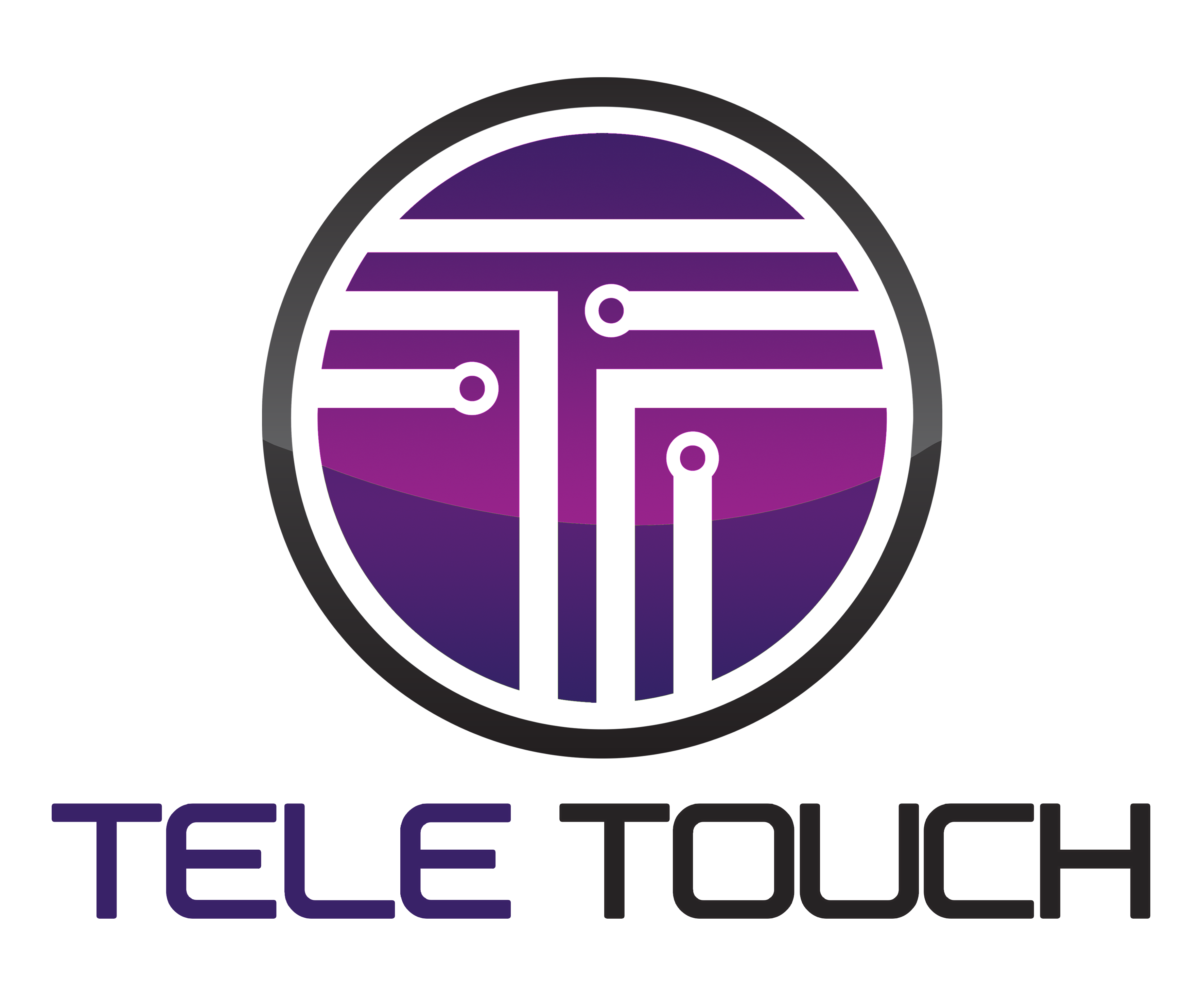 Tele Touch