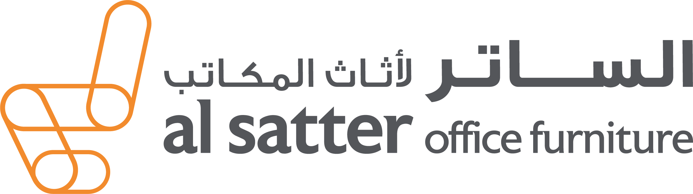 AL Satter office furniture W.L.L