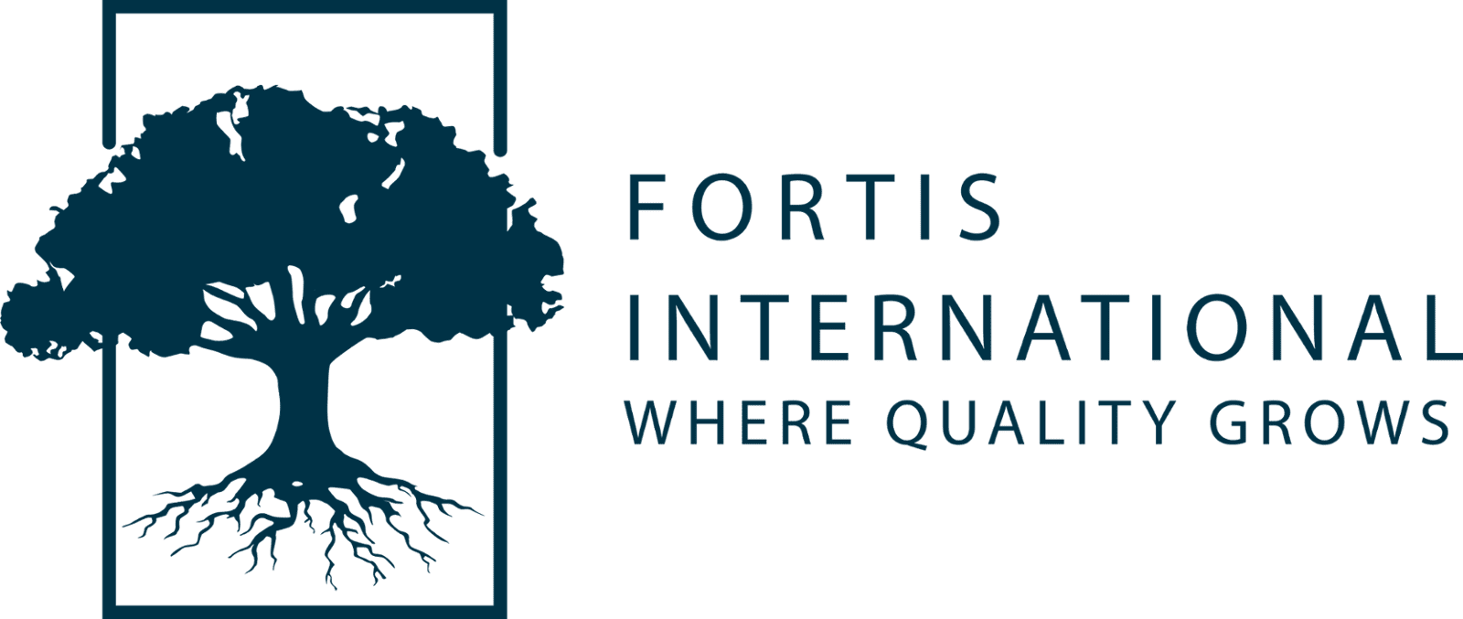 Fortis International