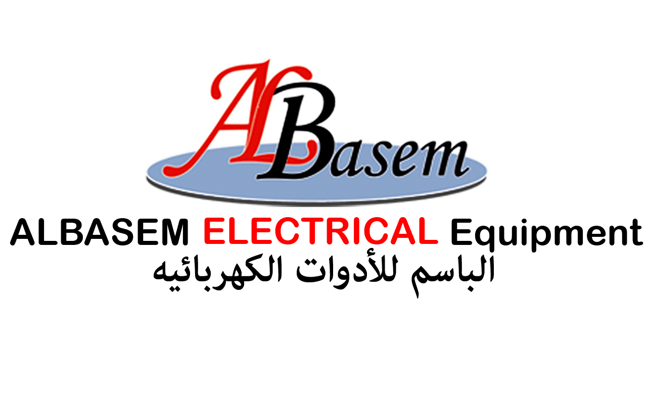 Al basem Electrical Equipment
