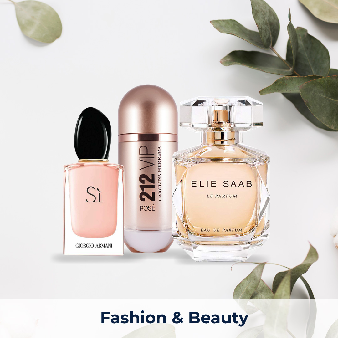 online shopping sites for beauty products