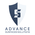 Advance Surfaces Solution