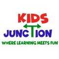 Kids Junction