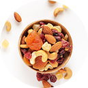 Buy Nuts & Dried Fruits Online at best price