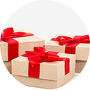Gifts online order