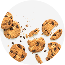 Shop for Cookies Online