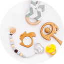 Baby Products Accessories Online at best price