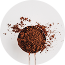 Buy cocoa powder  Online at best price