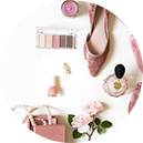 Shop for Fashion and Beauty Products Online