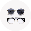 Buy Eyewear & Optics Online at best price