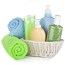 Health & Personal Care Products online at low prices