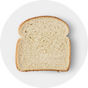 Bread online at best price