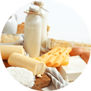 Dairy Products Online at best price