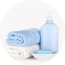 Buy Bath & Body Care Online at best price