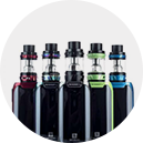 Buy Vape Kits Online at best price