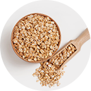 Buy Oats Online at best price