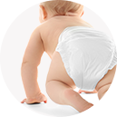 Buy Diapers Online at best price