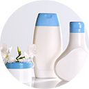 Buy Health Care Products Online at Low Prices in Bahrain