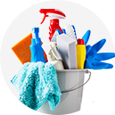 online Shopping for Household Supplies