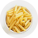 Online shopping For Pasta at low Price