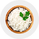 Buy Rice Online at best price