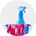 Buy Cleaning Supplies Online at best price