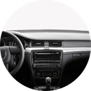Buy Car Interior Cleaning Products Online