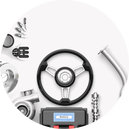 Buy Car Accessories and Tools Online at best price