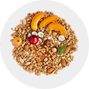 Buy Cereals Online at best price