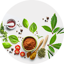 online Shop for Herbs & Spices in bahrain