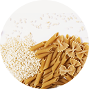 Shop for Pasta & Rice Online at low prices