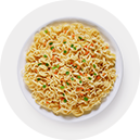 Buy Noodles Online Shopping at best price