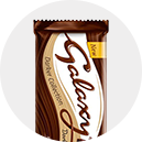 Shop for Chocolate online at Homiez