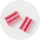 Shop for chewing gum online at best price