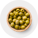 online pickles & olives store