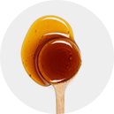 Buy Syrups Online at best price