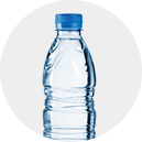 Buy Packaged Drinking Water Online at best price