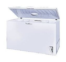 PEARL - CHEST FREEZER 450 LTR WHITE - FNA500FU1AAX