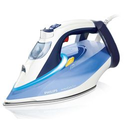 PHILIPS STEAM IRON-GC4924